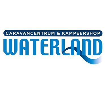 Caravancentrum Waterland