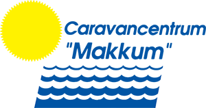 Caravancentrum Makkum