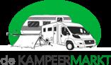 De Kampeermarkt B.V.
