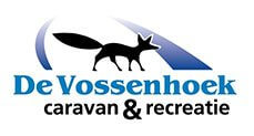 De Vossenhoek Caravan & Recreatie