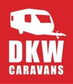 DKW Caravans