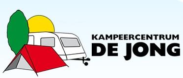 De Jong Kampeercentrum