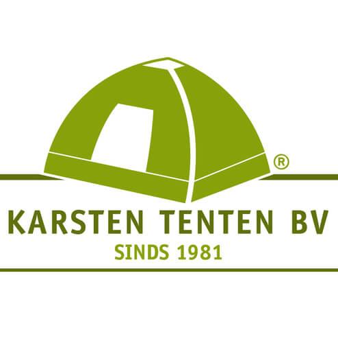 Karsten Tenten BV
