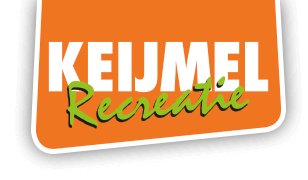 Keijmel Recreatie B.V.