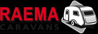 Raema Caravans & Campers