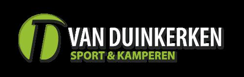 Van Duinkerken Rekreatie bv