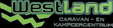 Caravan- En Kampeercentrum Westland