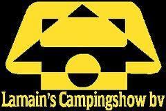 Lamain's Campingshow